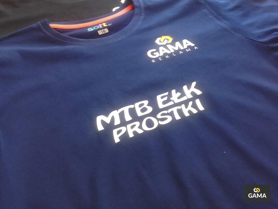 Gama_koszulka_nadruk