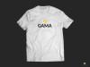 koszulka_gama