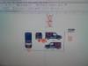 Gama_reklama2_Sloid