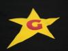 Gama_reklama1_Gines