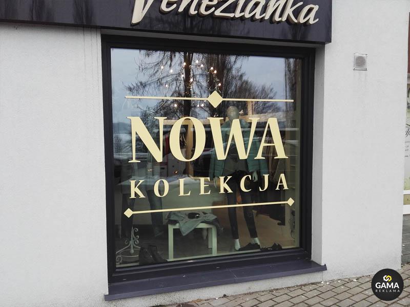 Gama_Reklama_folia_okienna5