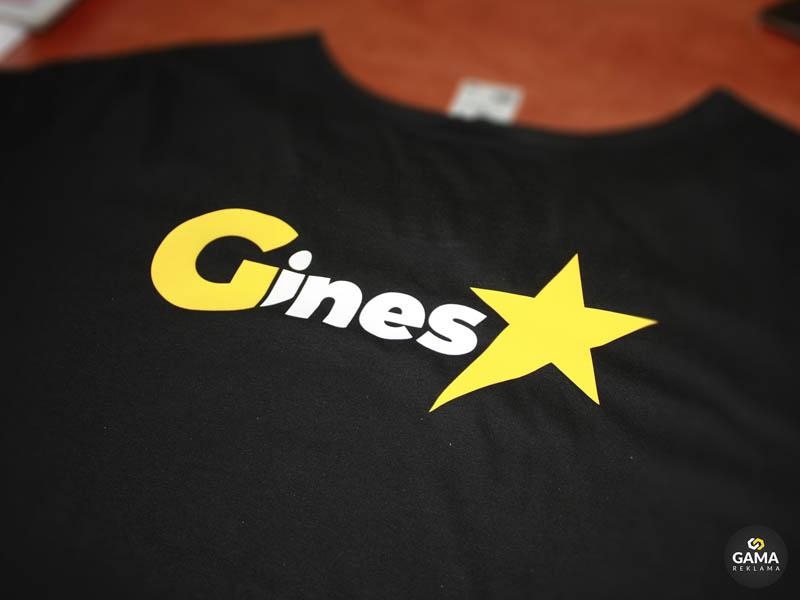 Gama_Reklama_koszulka