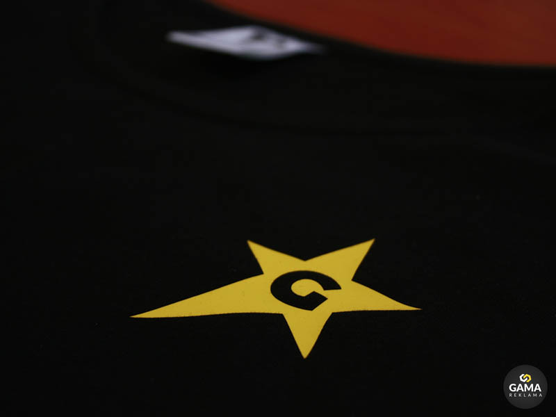 Gama_Reklama_koszulka3