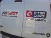 Gama_Reklama_samochod_intercars2