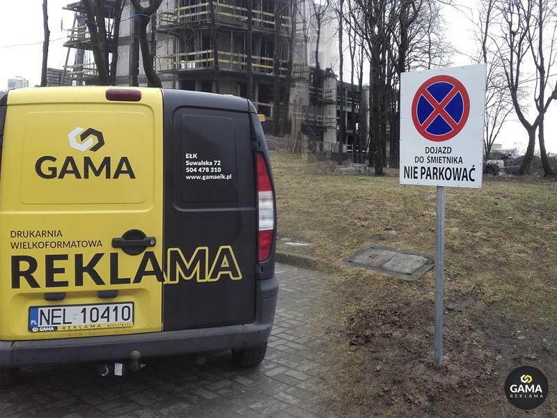 Gama_Reklama_znaki
