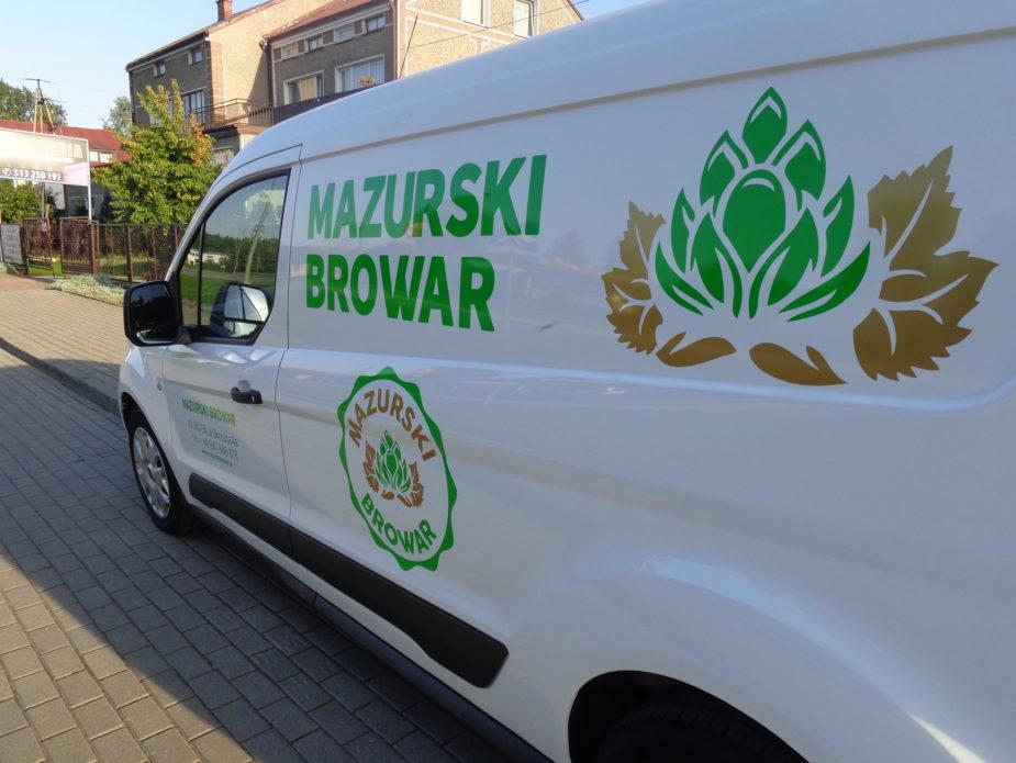 browar3