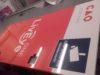 druk laminowanie na blachach (4)